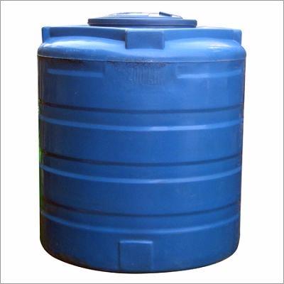 como mantener el agua de un depósito