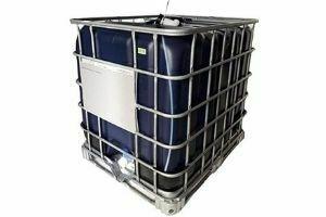 depositos de agua 1000 litros